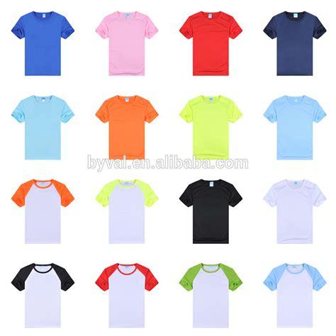 comfort colors wholesale comfort colors t shirts bulk blank t shirts t shirts