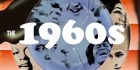 pitchfork best albums the 200 best albums of the 1960s pitchfork
