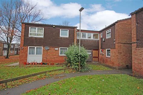 1 bedroom flat to rent in leicester le5 whitegates leicester 1 bedroom flat to rent in ambassador