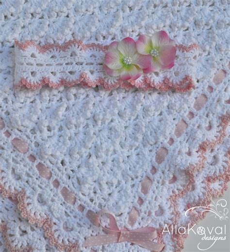 pattern crochet baby blanket free easy baby crochet patterns fluffy clouds crochet