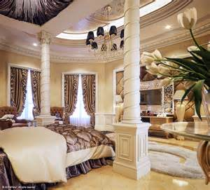 Luxury Bedroom luxury quot master bedroom quot on behance