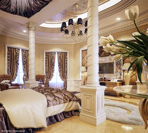 luxury master bedrooms luxury quot master bedroom quot on behance