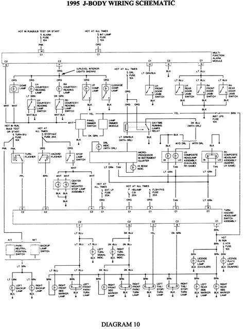 Feit 3 Way Dimmer Switch Wiring Diagram - Wiring Diagram
