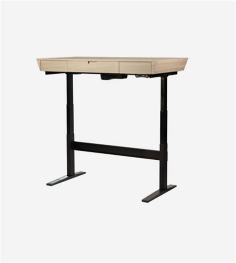 adjustable height desk top height adjustable standing desk with customized desk top