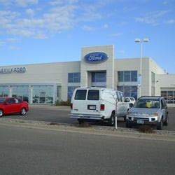 luther family ford fargo luther family ford auto repair 3302 36th st sw fargo