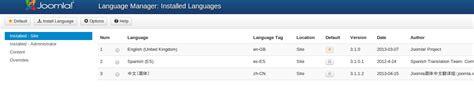 format date php joomla php joomla installing new language datetime construct