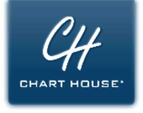 chart house happy hour happy hour chart house chart house boston ma