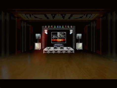 rent lights lights and sounds rental call 09157732867 affordable sound