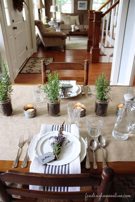 fall home decorating ideas quick and simple 183 storify finding fall home tour fall decorating ideas finding