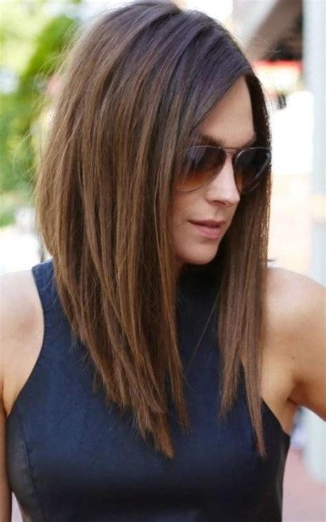 hair style for a nine ye best 25 trending hairstyles ideas on pinterest hair