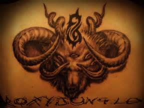 Slipknot tattoo by karolyi on deviantart