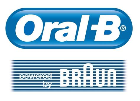 B Sensitive Clean Brush Heads Electric Toothbrush Vitality Refil b sensitive clean vitality electric rechargeable