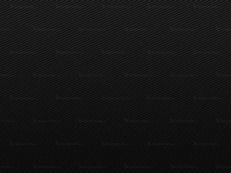 Black Fiber by Pin Pattern Carbon Background Wallpaper Black