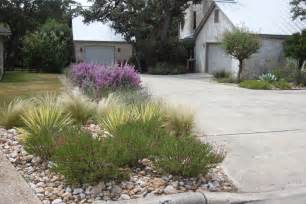 free landscape design software driveway landscaping pictures