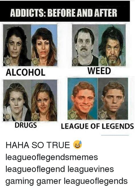 legend of memes 25 best memes about league of legends league of legends