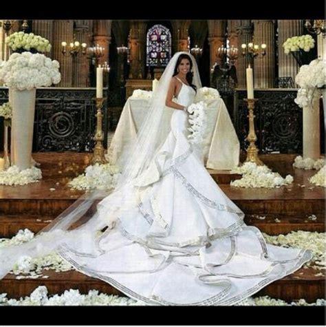 Longorias Wedding The Official Photos by Longoria Wedding Impressions Longoria