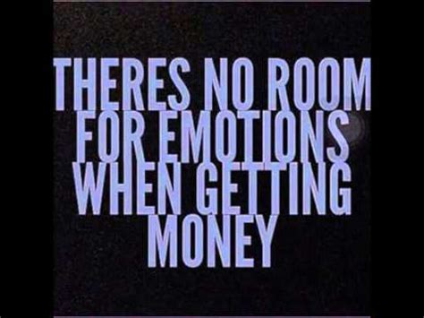 Mba Ucy Fees by Hater Song In Yo Feelings By Hoodie Dat
