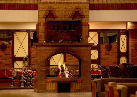 pamukkale zafir termal zafir termal hotel denizli pamukkale ladytravel tr