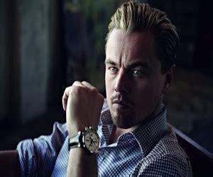 Harga Jam Tangan Merk Tag Heuer Original jam tangan tag heuer original untuk pria berkelas jam tangan
