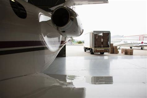 day air service air freight charter courier services
