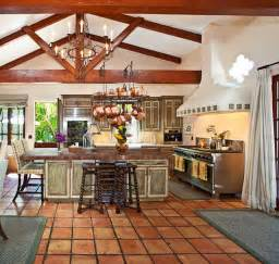 Hacienda Home Interiors hacienda interior design trend home design and decor