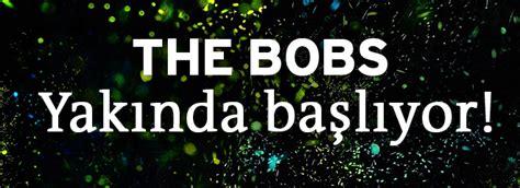 tã rkisch the bobs best of activism