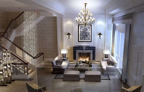 Superb Unique Lighting Fixtures For Home #1: Luxurious-Living-Room-Lighting-Ideas-Uk-With-Additional-Inspirational-Home-Decorating-with-Living-Room-Lighting-Ideas-Uk.jpg