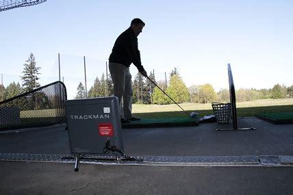 trackman golf swing analysis trackman golf swing ball flight analysis system
