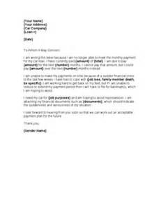 Vehicle Loan Closing Letter Format Letterofhardship Net S Documents Hashdoc
