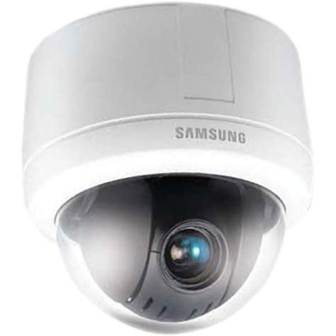 Cctv Ptz Samsung samsung techwin 600 tvl true day ptz dome scp 3120