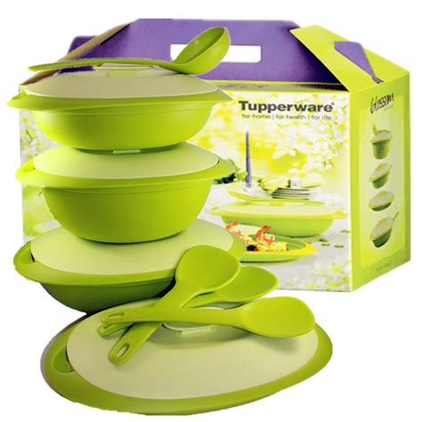 Tupperware Blossom Collection Wadah Saji tupperware blossom microwaveable ser end 2 27 2018 1 15 am