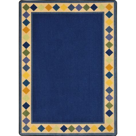 green label plus area rugs rugs delightful diamonds carpets