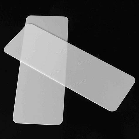 porte di plastica 5pcs nano porte plastica acciaio joggling strumenti
