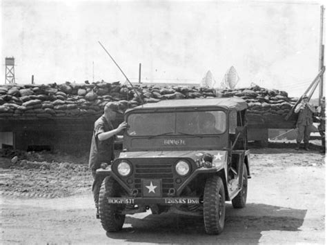 jeep vietnam file m151 jeep vietnam jpg wikimedia commons