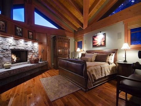million dollar bedrooms 15 million dollar ski lodge 24 luxury master bedrooms