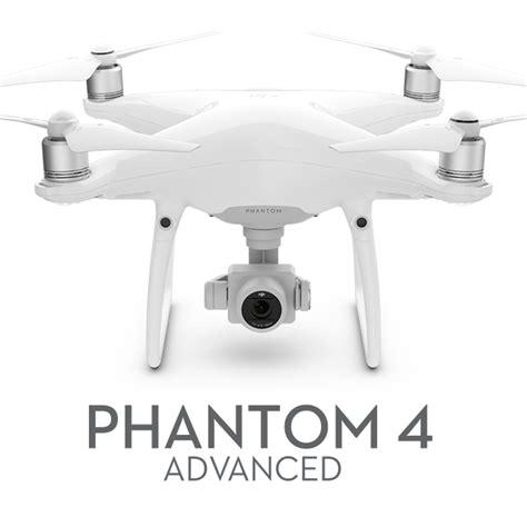 Dji Phantom 4 Advanced phantom 4 advance dji authorised store malaysia