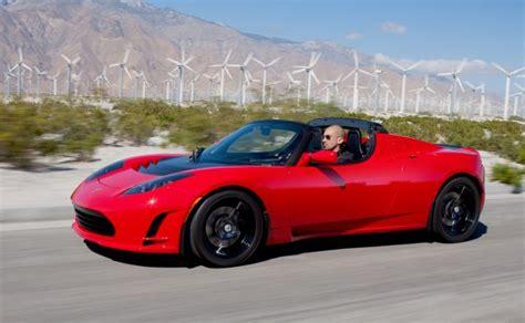 2008 Tesla Roadster 0 60 by Tesla Brings Back The Roadster 0 60 In 1 9 Seconds 620