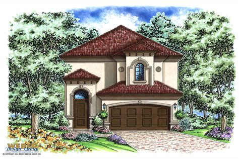 small spanish style home plans small spanish style home floor plans