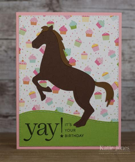 cards cricut crafting with cricut birthday card
