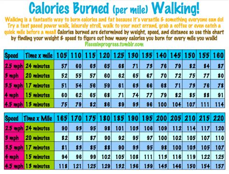 how many calories do you burn standing at your desk insanity workout calorie burned calculator eoua blog