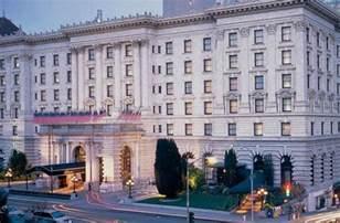 Car Rental San Francisco Fairmont Hotel Review Fairmont San Francisco San Francisco Ca