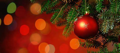 myrtle beach christmas lights gts theatre shows theaters myrtlebeach com