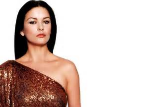 Catherine Zeta Catherine Zeta Jones Hot Pictures Photo Gallery Amp Wallpapers