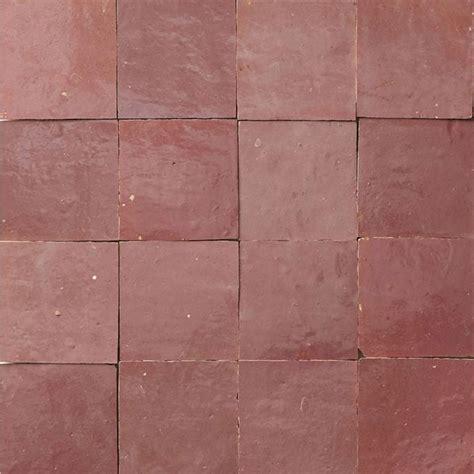 zellige fliesen rosa bei ihrem orient shop casa moro - Fliese Rosa