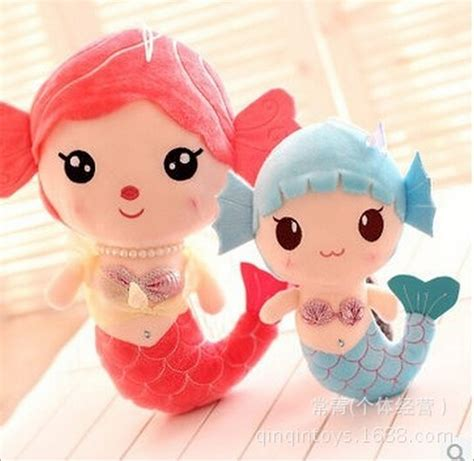 china doll valentines day plush animals promotion shop for promotional