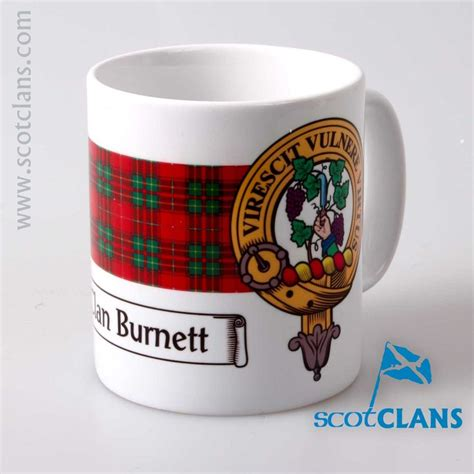 12 best clan burnett products images on