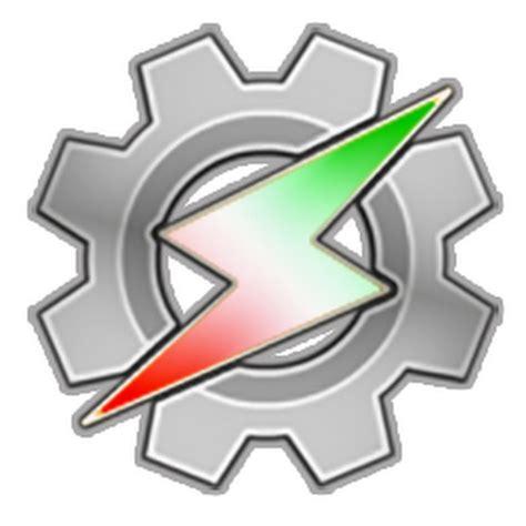 tutorial tasker tutorial tasker youtube