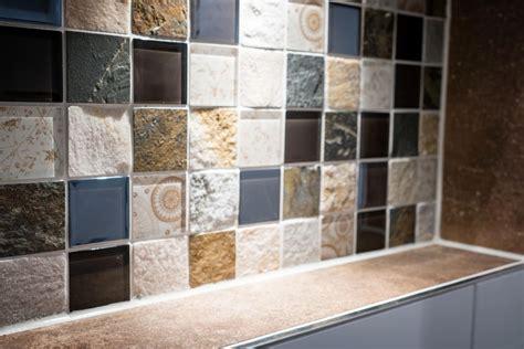 Fliesen Für Außen Kaufen by Fliesen Mosaik Kaufen Mosaikfliesen Design Fliesen