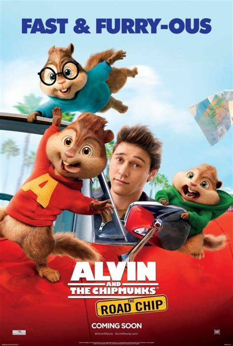 alvin and the chipmunks turn for what dj snake ft alvin and the chipmunks 4 actu