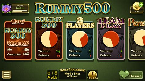 rummy   android    software reviews